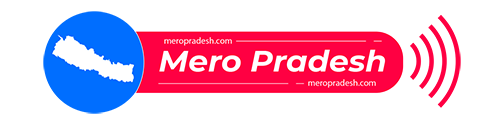 Mero Pradesh